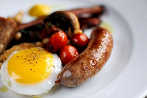 The-Kernow-Sausage-Company-breakfast