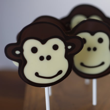 milk_chocolate_monkey_lolly