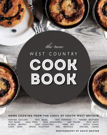 a-west-country-cook-book-cover