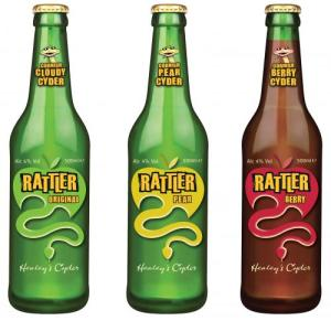 A-range-of-Rattler-bottles