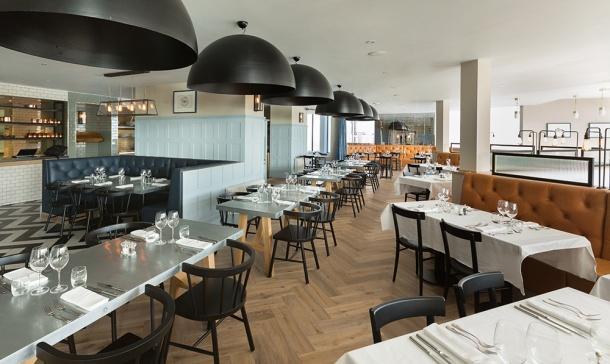 063-zacrys-restaurant-3146983387-O